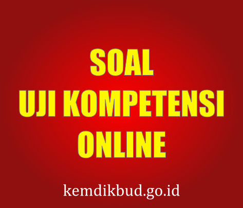 ads now service laporan profile download guru jurnal berbagai tentang