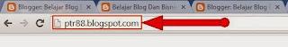 gambar tag judul blog