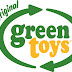 Green Toys Customer Care, Email Support, Website Address