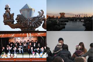 Viagens, Dicas, Relato, Japão, Tokyo, Japan, Tokyo Disneyland, Disney