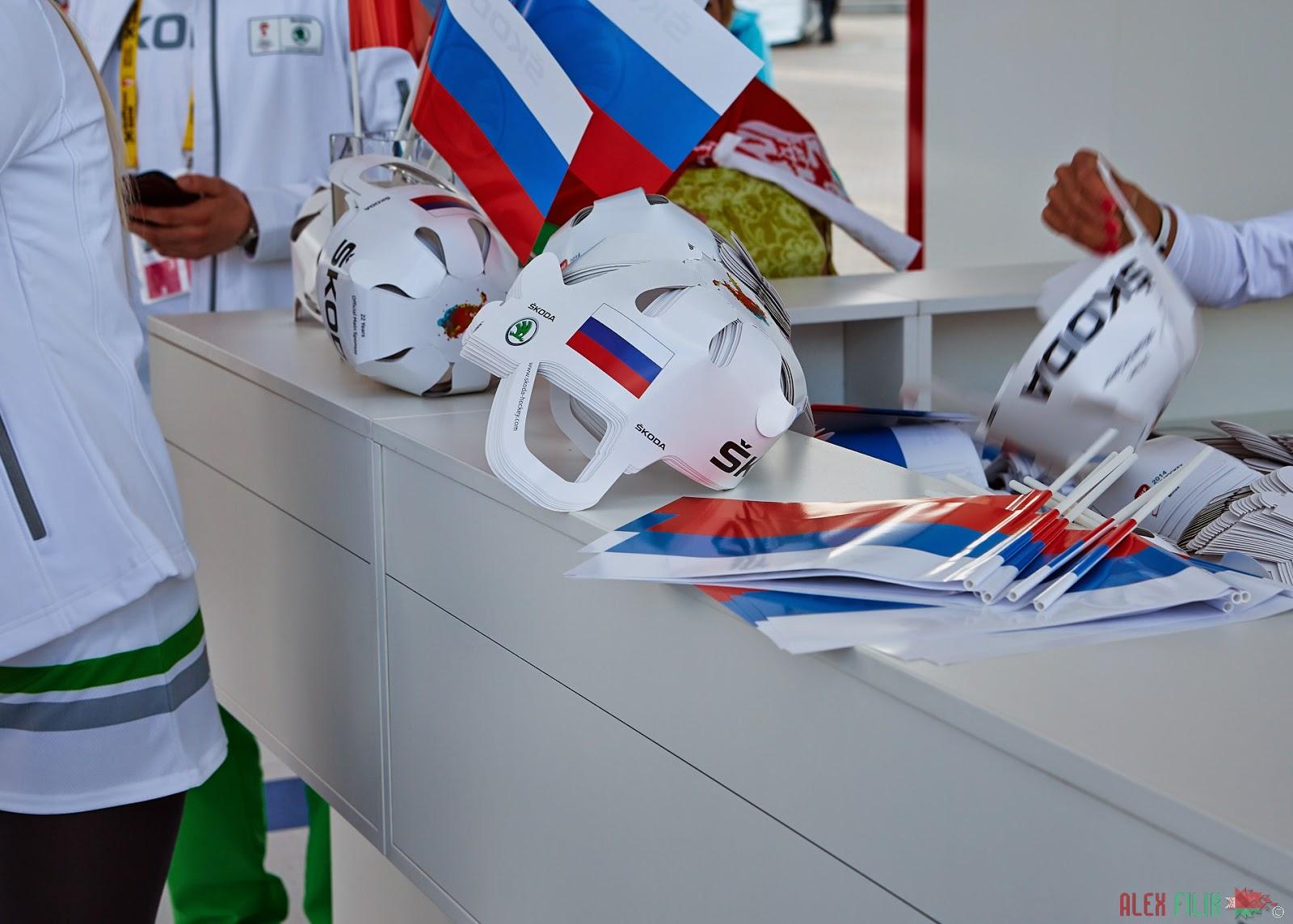 Хоккейный шлем из картона своими руками 96
