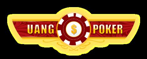 Uang Poker