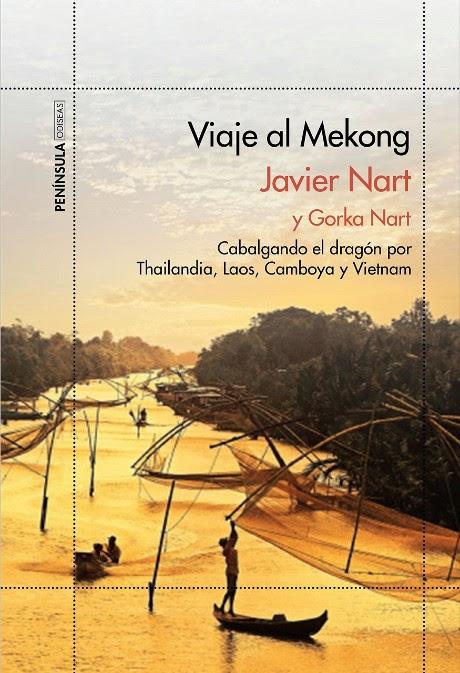 book constructing paris in the age