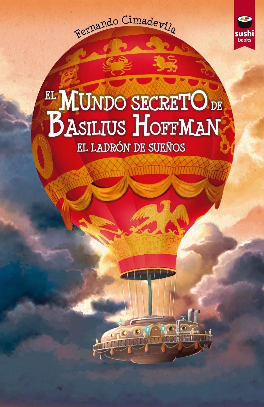 Basilius Hoffman