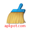 Clean Master APK File Latest Version V5.11.2 Free Download For Android