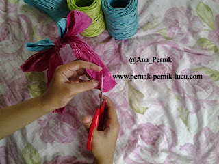 DIY Papaer Ribbon; DIY Ribbon; DIY Ribbon tutor; diy craft; craft diy; diy reborn; paper ribbons; simple paper ribbons; cara mudah membuat pita; membuat pita; tuorial membuat pita; tutorial craft; panduan membuat pita; cara membuat pita; paper ribbon; paper ribbon diy; how to make a papaer ribbon; paper ribbon decorations; pernak pernik; diy craft tutorial