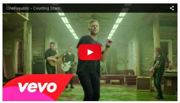 OneRepublic-Counting-Stars