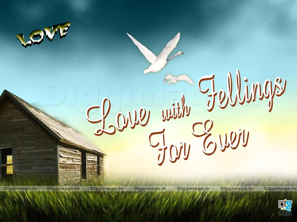 http://1.bp.blogspot.com/-Q45KzBuOVwI/Tm88FJWk2jI/AAAAAAAAAdY/HTXeamTqulw/s1600/Love+For+Ever+Diggimage.in+%252812%2529.JPG