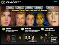 3d Avatar Creator5