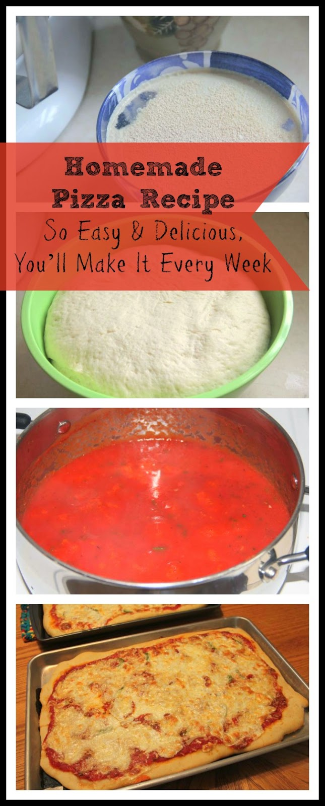 http://thriftyniftymommy.com/2014/05/homemade-pizza-recipe-easy-delicious-youll-make-every-week.html