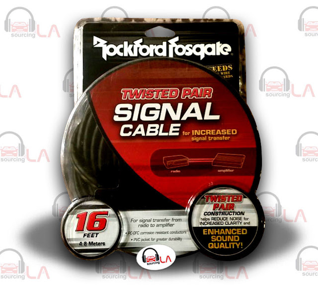 http://www.ebay.com/itm/ROCKFORD-FOSGATE-RFI-16-16-4-5-METERS-2-CHANNEL-RCA-INTERCONNECT-CABLE-RFI-16-/141679785011