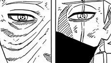 naruto manga 655 online