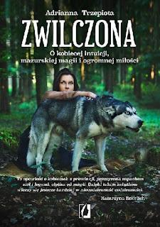 http://www.taniaksiazka.pl/Szukaj/q-ZWILCZONA
