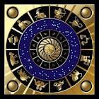peruntungan sesuai zodiak