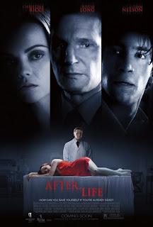 Ver online: After.Life (Afterlife / Mas allá de la muerte / Después de la vida) 2009