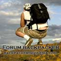 Forum Backpacker's Indonesia (BPI)