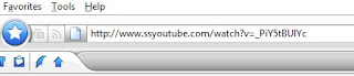 Cara Download Video YouTube Tanpa Aplikasi dan Plugin