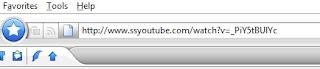 Cara Download Video YouTube Tanpa Aplikasi dan Plugin