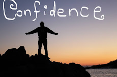 Word of the Year: Confidence