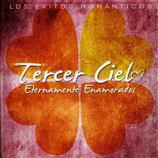 Tercer Cielo - Eternamente Enamorados (2012)