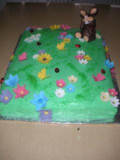 Torten Dekorieren Zeitschrift tatjana s kleine bäckerei ostertorte und cookies