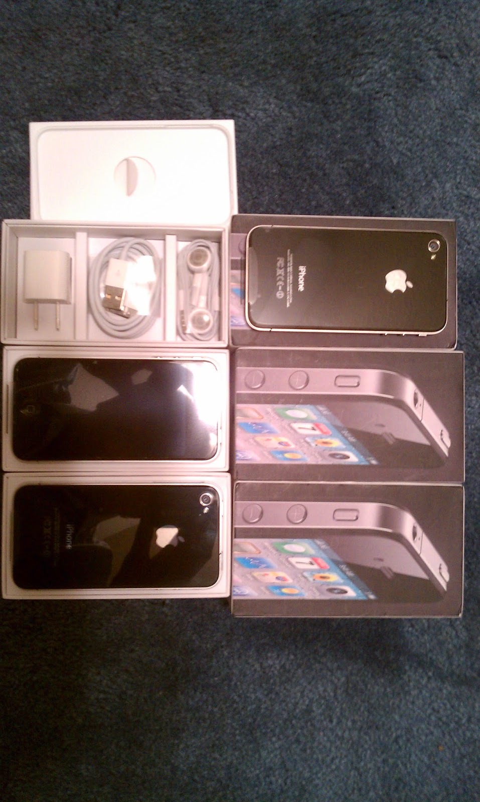 Apple iPhone, proof of stock, wholesaler, MidwestGSM legitimate,