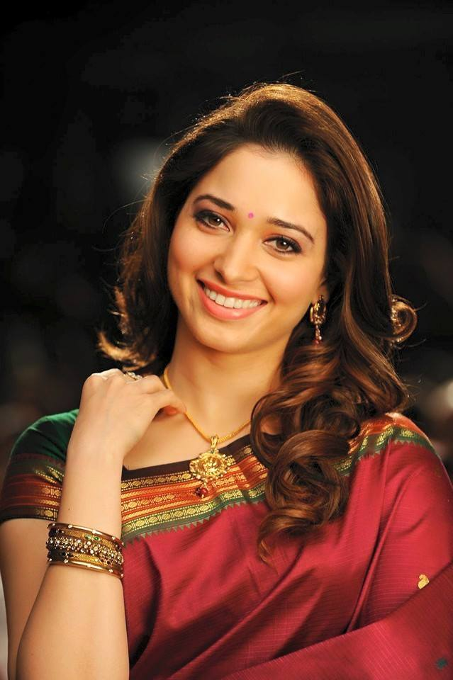 , Tamanna latest photos-HQ-Photo-11