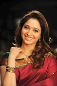 , Tamanna latest photos-thumbnail-11