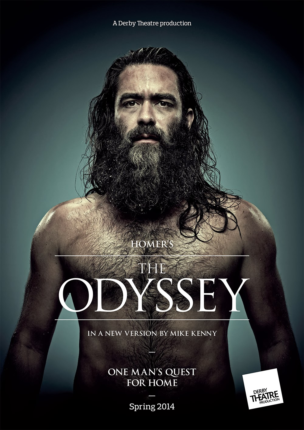 the odyssey by homer argument over Find the quotes you need in homer's the odyssey, sortable by theme, character, or section from the creators of sparknotes.