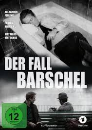 Der Fall Barschel (Fatal News) Temporada 1