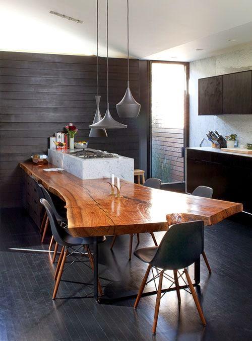 IN NATURA  OU QUASE | House design, House interior