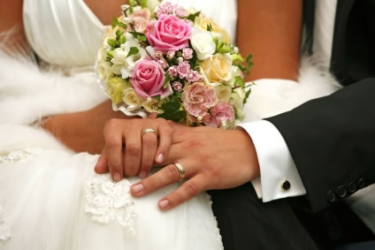 Dicas para economizar na festa de casamento