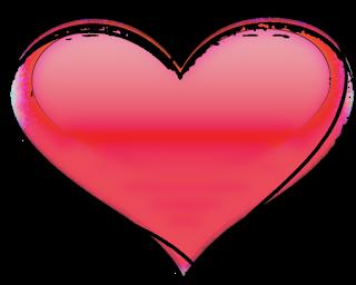 corazones,hearts,rojo,red,png,san valentin,dia de los enamorados,clipart,love,amor