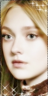 Dakota Fanning Dakota-fanning-bottega-veneta-01