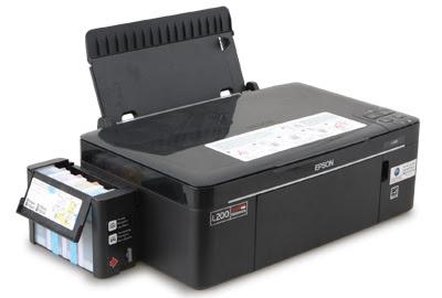 l200 printer