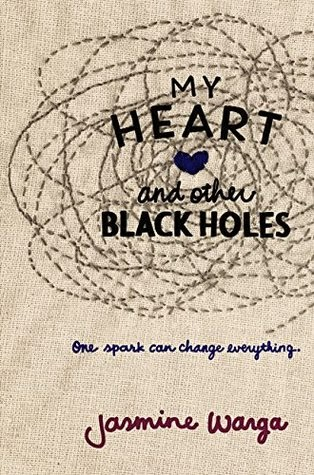 https://www.goodreads.com/book/show/18336965-my-heart-and-other-black-holes?from_search=true&search_exp_group=group_a