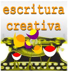 Escritura creativa-recursos para escritores