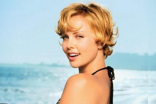 Dünyanın En Çekici 10 Kadını