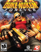 Download Duke Nukem Forever Full Version Gratis For PC