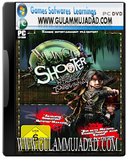 Jungle Shooter Mosquito Attack From Zombie Island Free Download Full Version,Jungle Shooter Mosquito Attack From Zombie Island Free Download Full VersionJungle Shooter Mosquito Attack From Zombie Island Free Download Full Version