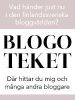 http://sevendays.fi/blogoteket