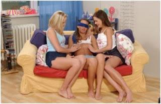 imagenes de muchachas en ropa interior - imagenes de ropa | Imagenes de mujeres de 15 años sin ropa interior Tidebuy