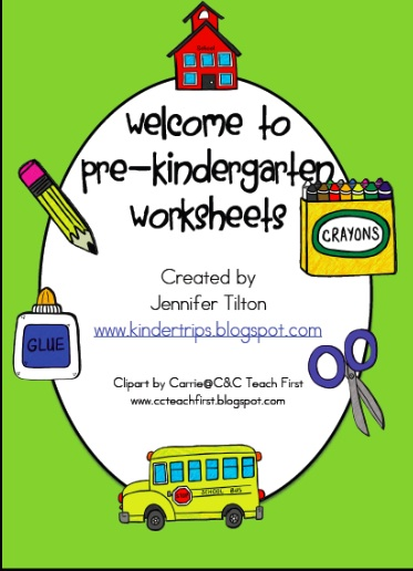 math worksheet : kindertrips wel e to kindergarten worksheets free : Kindergarten Morning Worksheets
