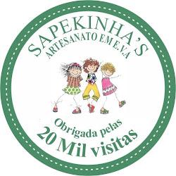 SELINHO SAPEKINHA