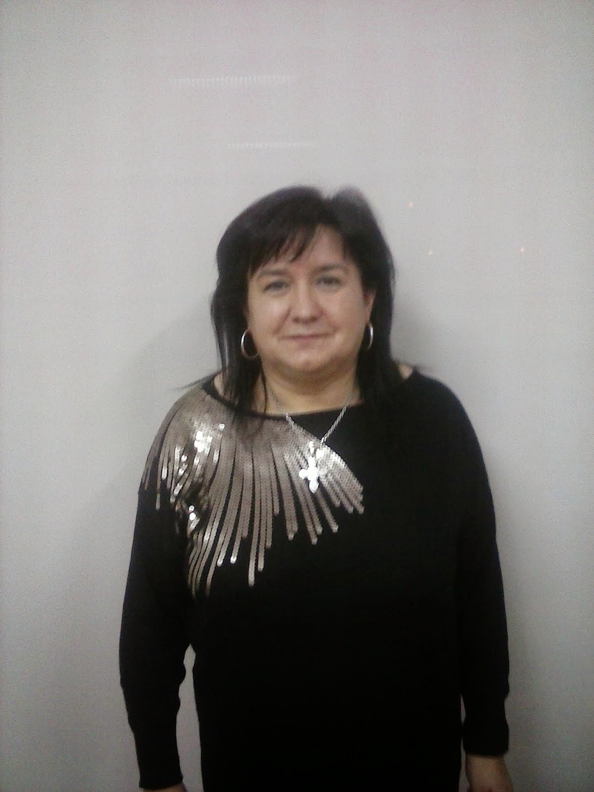 Ana Centeno