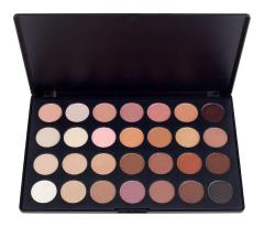 Coastal Scents 28 Neutral Palette