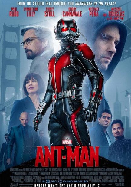 Ant Man Ant Man Paul Rudd Movie Ant Man Ant Man Evangeline Lilly Movie Ant Man Ant Man Hayley Atwell Movie Download Ant Man Ant Man Movie Poster