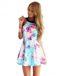 http://www.cndirect.com/stylish-ladies-women-casual-printed-party-sleeveless-backless-mini-dress.html?utm_source=blog&utm_medium=banner&utm_campaign=lendy678