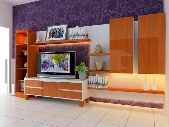Jasa kitchen set jasa pembuatan meja tv bekasi cikarang for Harga pembuatan kitchen set per meter