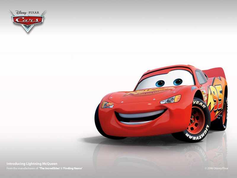 wallpapers 2012 desktop backgrounds desktop wallpapers cars 2 movie. Black Bedroom Furniture Sets. Home Design Ideas